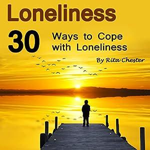 Loneliness Audiobook
