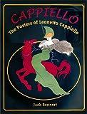 Cappiello: The Posters of Leonetto Capiello