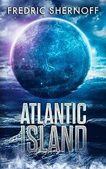 Atlantic Island Trilogy Book ebook