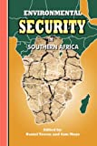 Environmental Security in Southern Africa, , 1779051018
