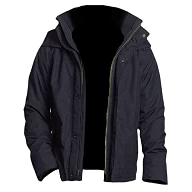 hollister coats uk