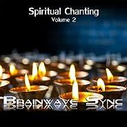 Spiritual Chanting, Vol. 2: Gregorian Chants