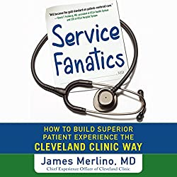 Service Fanatics