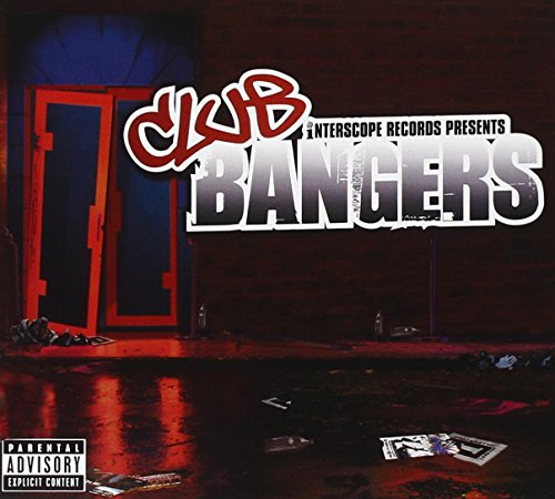 Club Bangers (Slide Pack) (Rhymes Pack)