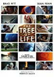 The Tree Of Life: World Premiere