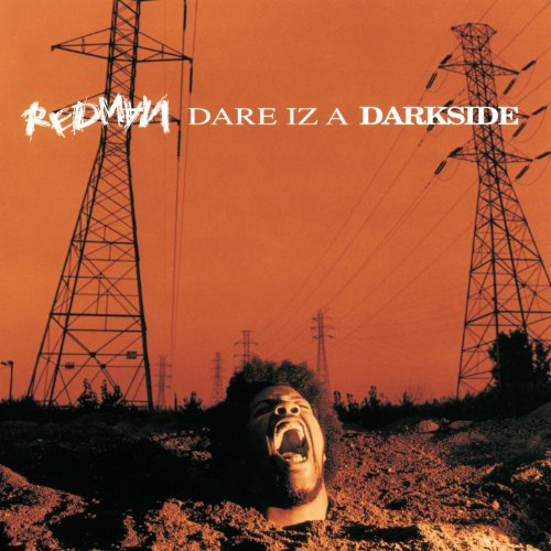 Dare Iz A Darkside [Explicit]
