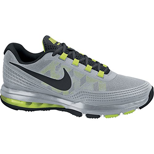 buy online 59f69 5fadf Nike Schuhe AIR MAX TR 365 EaRAC