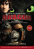 How to Train Your Dragon Special Edition, Cressida Cowell, 031640747X