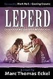 Leperd, Marc Thomas Eckel, 1625107625