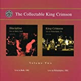 The Collectable Vol.2