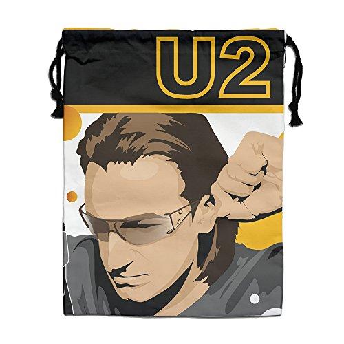 foode-u2-rock-band-drawstring-backpack-sack-bag