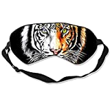 Be The Exception Blindfold Eyeshade Eye Cover for Travel,Nap,Meditation