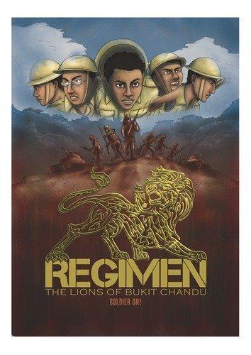 Regimen
