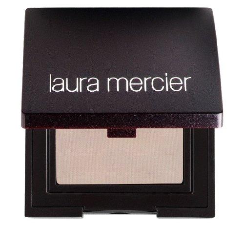 Laura Mercier Matte Eye Colour, Cafe Au Lait, 0.09 Ounce ()