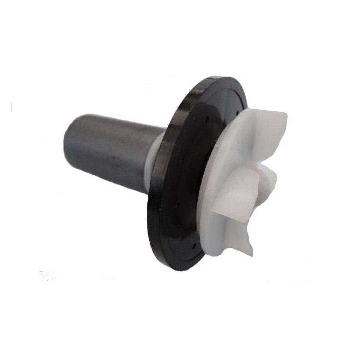 Impellor for AquaMax Eco 6000 (Part 35514) - Oase