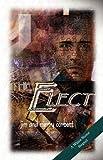 The Elect, Jim Corbett and Merry Corbett, 0977231372