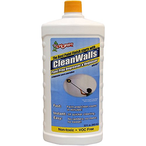 chomp-cleanwalls-paint-prep-degreaser-deglosser-32oz