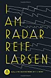 Image of I Am Radar: A Novel