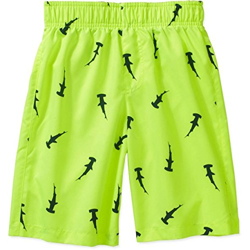 ocean-pacific-boys-sharks-all-over-yellow-swim-short-medium