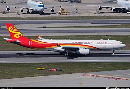 hong-kong-airlines-a330-300-b-lnn-1200-ph2crk221