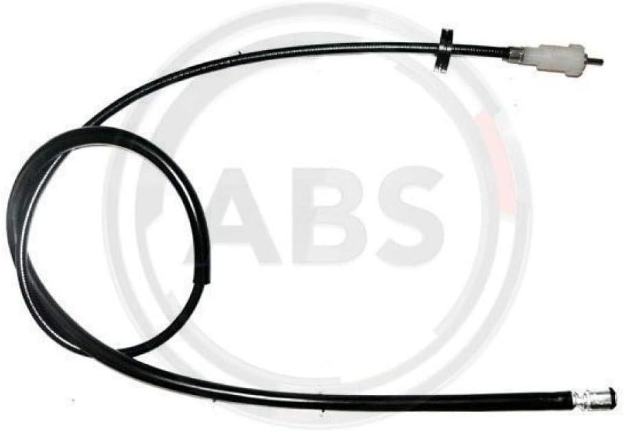 ABS K43152 Cables del Veloc/ímetro