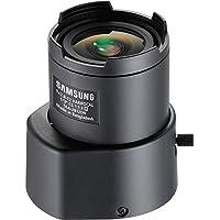 Samsung SLA-2812DN 2.80 mm - 12 mm f/1.3 Varifocal Lens for CS Mount Auto Iris - Replaces SLA-2810D