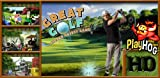 Great Golf - Hidden Objects Game [Download]