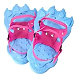 Redfeather Snowshoes Kids' Snow Paw