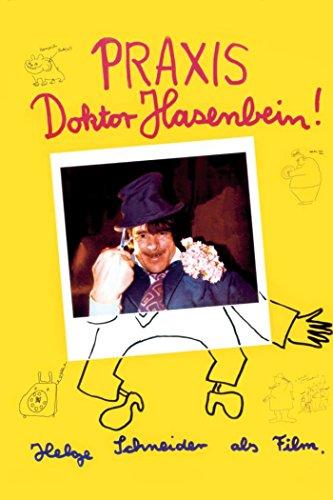 Praxis Dr. Hasenbein Film