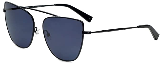 Amazon.com: Kendall + Kylie KK4017-003 - Gafas de sol (2.362 ...