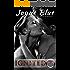 Ignited: Billionaire Boss Romance (WLUV Book 1)