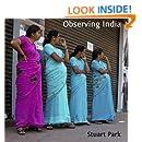 Observing India
