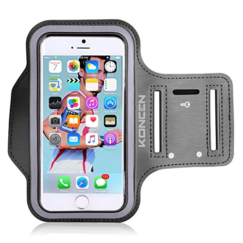koncen-water-resistant-sports-armband-with-key-holder-cards-holder-for-iphone-6-plus-6s-plus-galaxy-