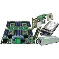 Hitachi Deskstar T7K500 HDT725050VLA360 500GB SATA 7200Rpm 16MB Cache Hard Drive