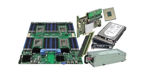 Dell OptiPlex 980 NVIDIA GeForce 9300GE Graphics 64x