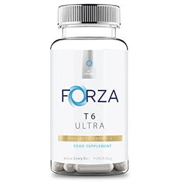 Amazon Com T6 Ultra Capsules Strong Slimming Diet Pills For