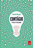 Jonah Berger (Autor)(54)Comprar novo: R$ 24,99