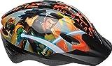Bell-Star-Wars-Rebels-Child-Bike-Helmet