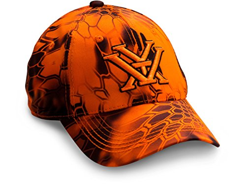 Fantastic Deal! Kryptek Inferno Cap