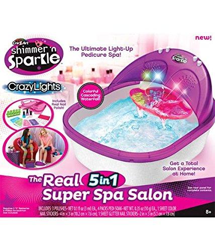 crazy-art-shimmer-n-sparkle-crazy-lights-5-in-1-super-spa
