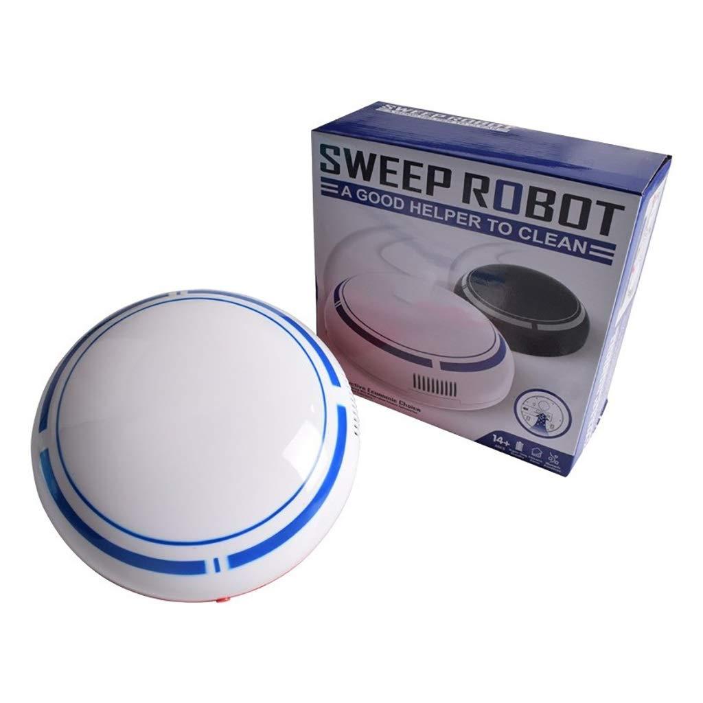 North cool Robot De Barrido Totalmente Inteligente Aspirador ...