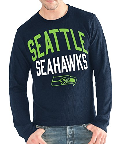 Seattle Seahawks G-III NFL