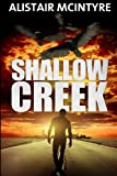 Shallow Creek, Alistair McIntyre, 1492177490