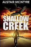 Shallow Creek, Alistair McIntyre, 1492177490
