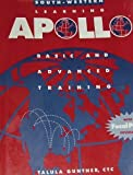 Learning Apollo : Basic and Advanced Training, Guntner, Talula Austine, 0538708948