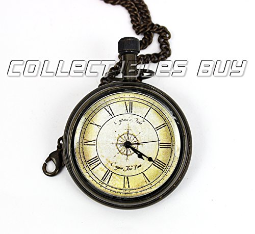 Collectibles Buy Maritime Decorative Clocks With Unique Wooden Box Collection Of Marine Watch (Clock Marines Collectible)