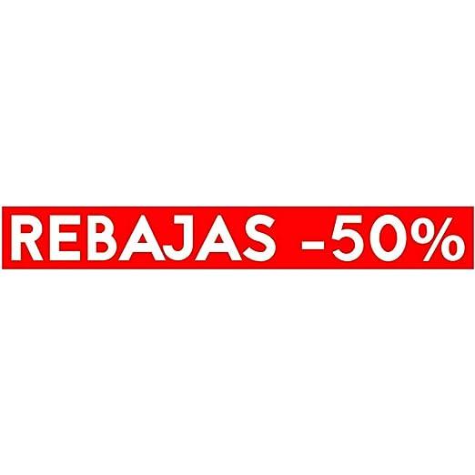 Vinilo reposicionable de Rebajas | Personaliza el descuento ...