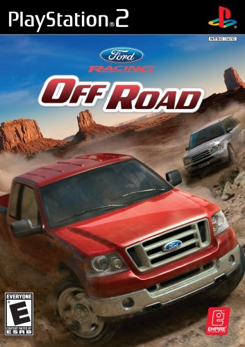 ford-racing-off-road-playstation-2