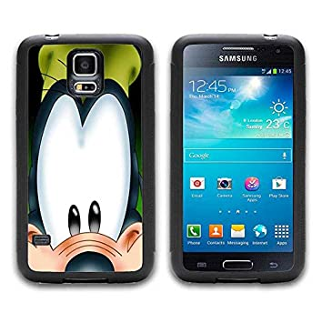 coque originale samsung galaxy s5 mini
