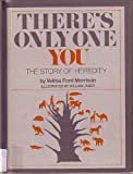 There's Only One You, Velma F. Morrison, 067132943X
